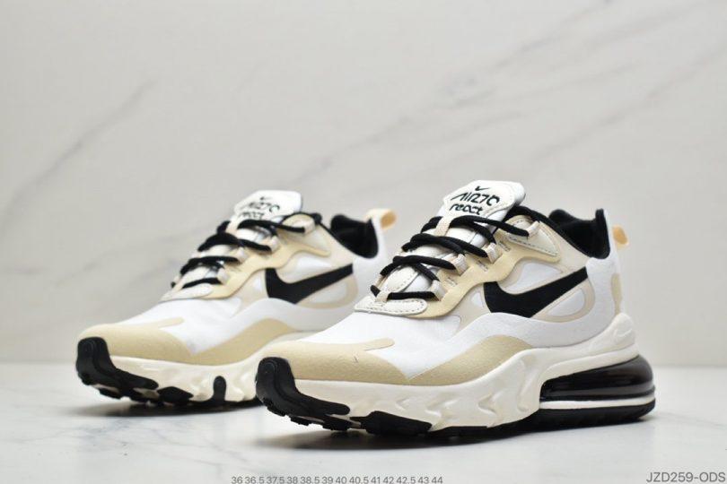 女鞋, React, Nike Air Max 270, Nike Air Max, Nike Air, Max 270, Air Max 270 React