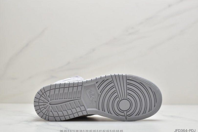 篮球鞋, Premium, Pale Ivory, Nike Air, Jumpman, Air Jordan