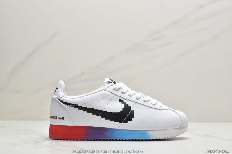 跑步鞋, Swoosh, JUST DO IT, Blazer Mid, Blazer