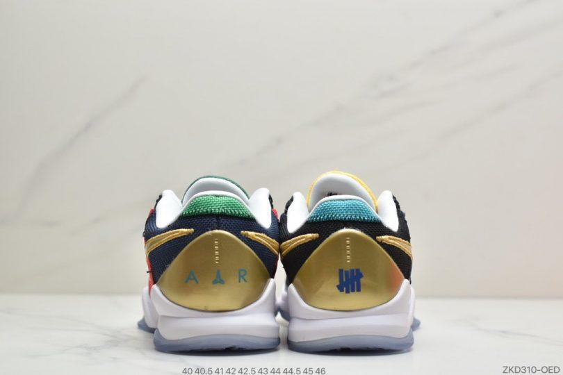 鸳鸯, 联名, 篮球鞋, 科比5, 实战篮球鞋, Swoosh, Kobe 5 Protro, Kobe
