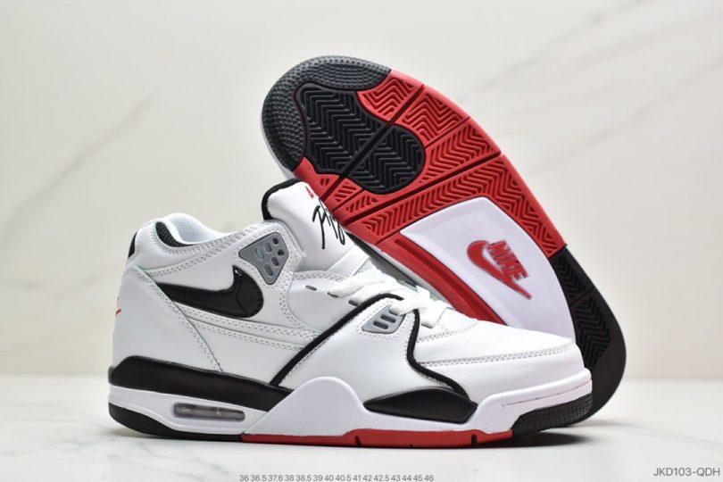 NIKE, Jordan, Air Jordan 4, Air Jordan