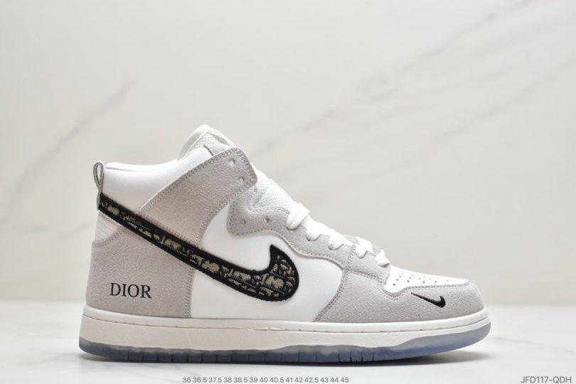 板鞋, SB Dunk Low Pro, SB Dunk Low, Nike SB Dunk Low, Nike SB Dunk, Nike SB, Dunk