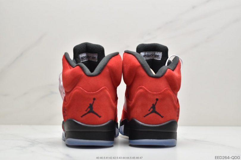 篮球鞋, 公牛, Raging Bull, Jordan 5, Jordan, AJ5, Air Jordan 5, Air Jordan