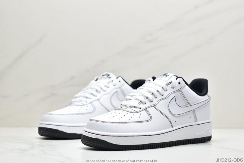 运动板鞋, 空军一号, 板鞋, 二次元, Summit White, Nike Air Force 1 Low, Nike Air Force 1, Nike Air, Air Force 1 Low, Air Force 1