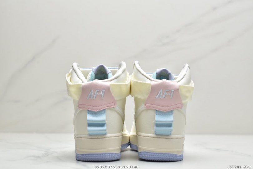 运动板鞋, 联名, 空军一号, 板鞋, Nike Air Force 1, Nike Air