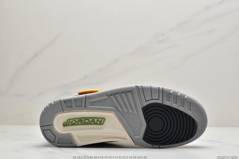 爆裂纹, Nike Air, AJ3, Air Jordan 3 Retro, Air Jordan 3, Air Jordan