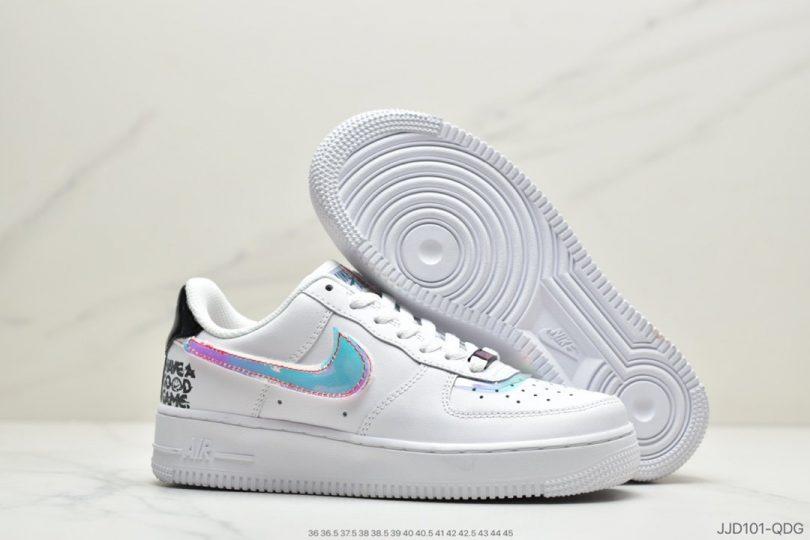 运动板鞋, 空军一号, 板鞋, Swoosh, Nike Air Force 1, Nike Air, Air Force 1