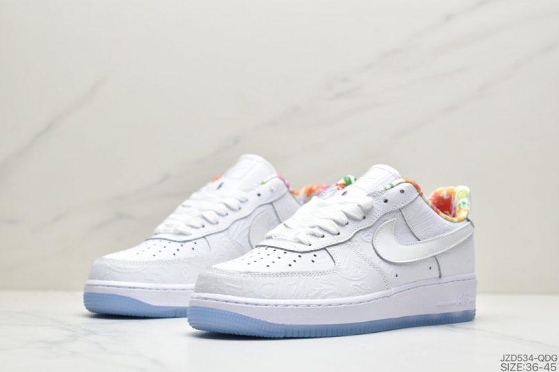 运动板鞋, 板鞋, Nike Air Force 1 Low, Nike Air Force 1, Air Force 1 Low, Air Force 1
