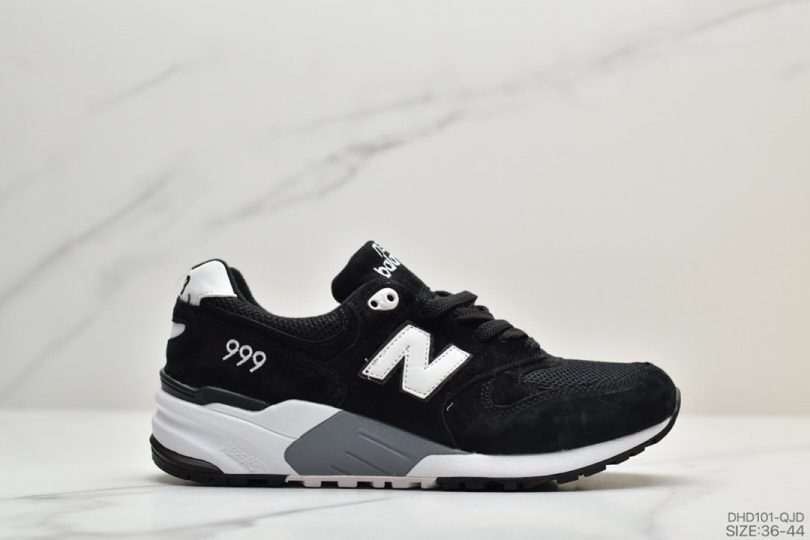 运动跑鞋, 跑鞋, 新百伦999, 新百伦, New Balance