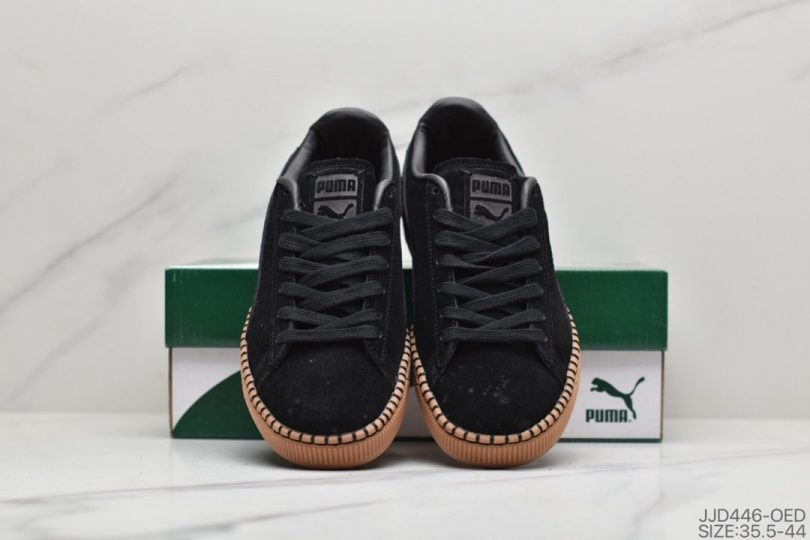 板鞋, Puma