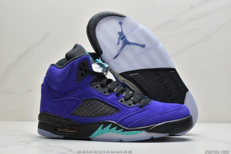 篮球鞋, Jordan 5, Jordan, Alternate Bel-Air, AJ5, Air Jordan 5 Retro, Air Jordan