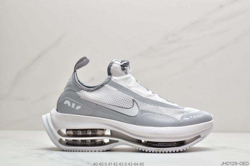 跑鞋, 慢跑鞋, Zoom, Nike Air, Air Zoom
