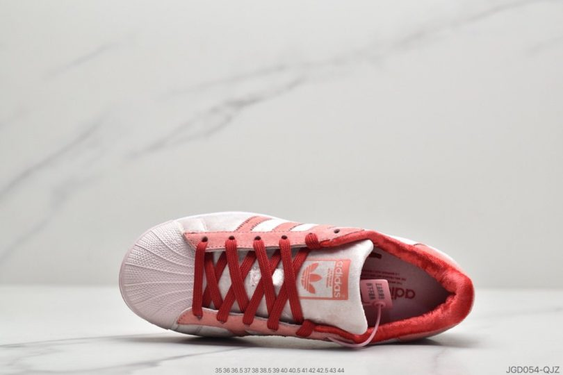 运动板鞋, 板鞋, 情人节
