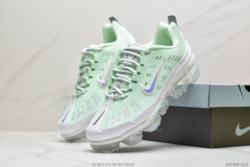 跑鞋, 纳米滴塑, 慢跑鞋, Vapormax, NIKE, Air Max, 360MX