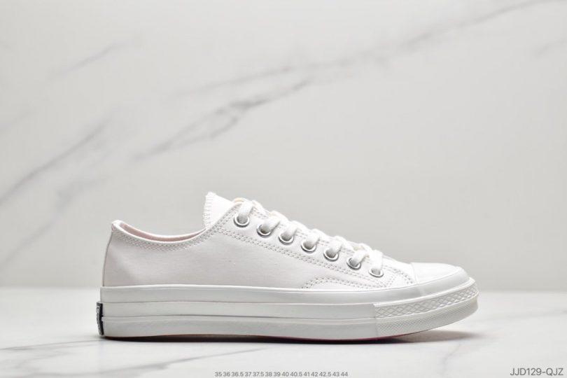 硫化板鞋, 板鞋, Magically Change Colors, Converse
