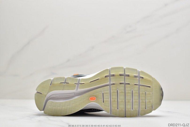 跑鞋, 登月30代, Zoom, Pegasus