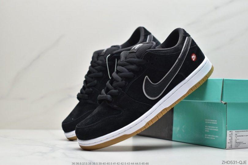 扣篮系列, SB Dunk Low, Premium, Nike SB Dunk Low, Nike SB Dunk, Nike SB, EVA, Dunk