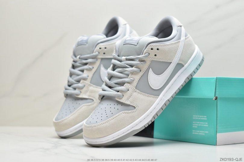 板鞋, Summit White, SB Dunk Low, Nike SB Dunk Low, Nike SB Dunk, Nike SB, Dunk Low, Dunk