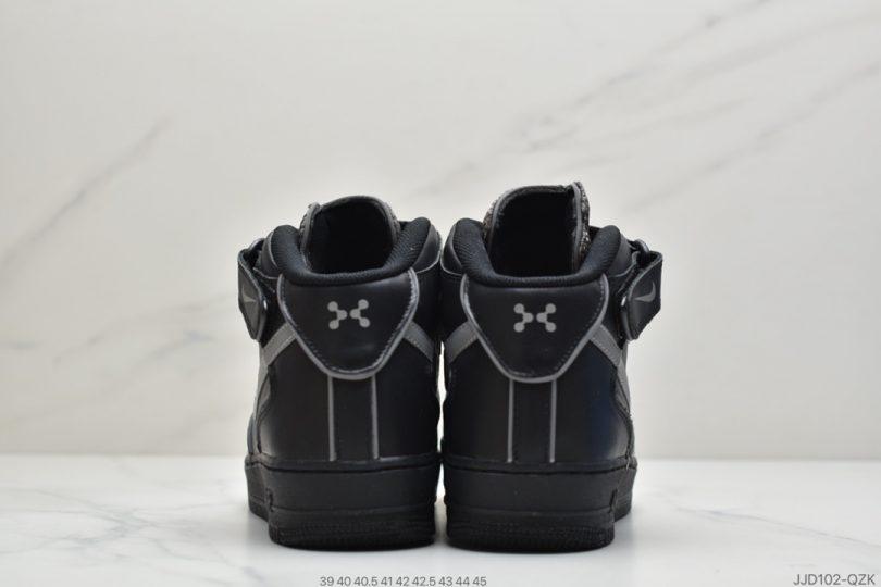 运动板鞋, 空军一号, 板鞋, 帆布鞋, Nike Air Force 1, Nike Air, Air Force 1