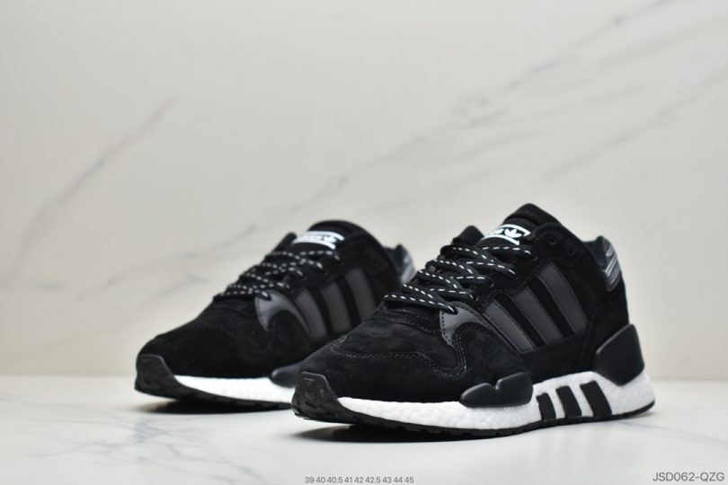 跑鞋, 慢跑鞋, ZX930, Originals, EQT, Adidas