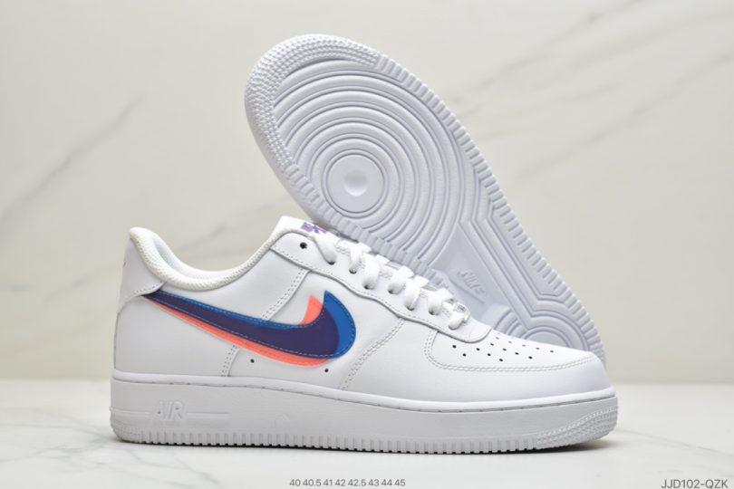 运动板鞋, 空军一号, 板鞋, LV8, Air Force 1