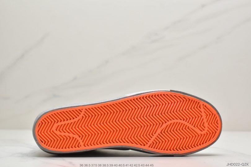 运动板鞋, 板鞋, 开拓者, Zoom Air, Zoom, Vintage, Nike Blazer Mid, Blazer Mid, Blazer