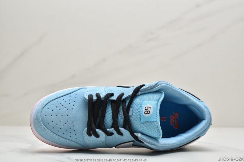 运动板鞋, 联名, 板鞋, Swoosh, SB Dunk Low, Nike SB Dunk Low, Nike SB Dunk, Dunk Low, Club 58 Gulf