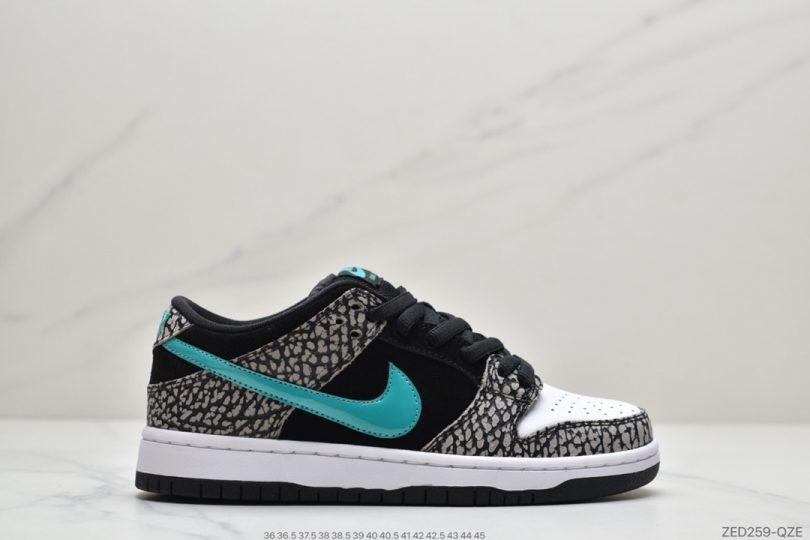爆裂纹, 板鞋, 扣篮系列, SB Dunk Low, Nike SB Dunk Low, Nike SB Dunk, Nike SB, Dunk Low, Dunk