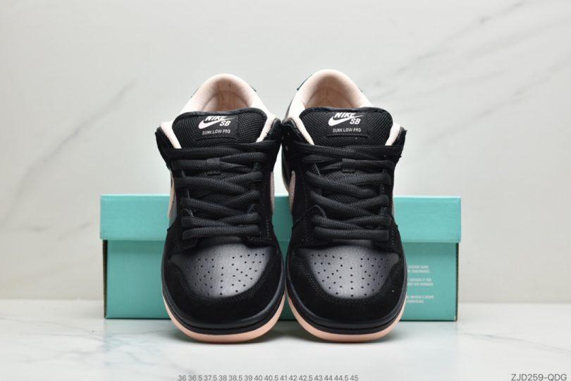 板鞋, SB Dunk Low Pro, Nike SB Dunk Low, Nike SB Dunk, Nike SB, Dunk Low, Dunk