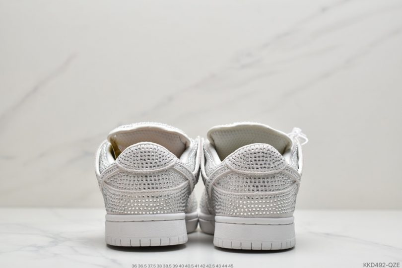 板鞋, Nike Dunk Low, Nike Dunk, Dunk Low, Dunk