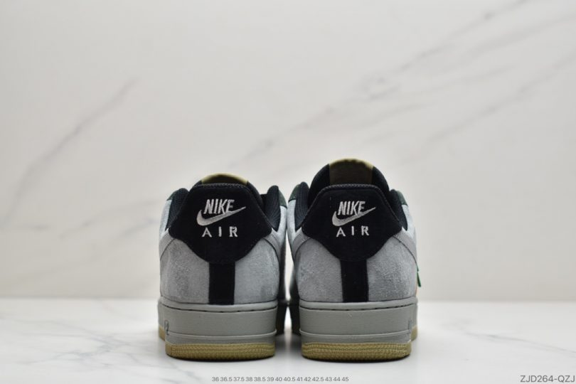 空军一号, 板鞋, 圣诞节, 低帮板鞋, Nike Air Force 1 Low, Nike Air Force 1, Nike Air, Christmas, Air Force 1