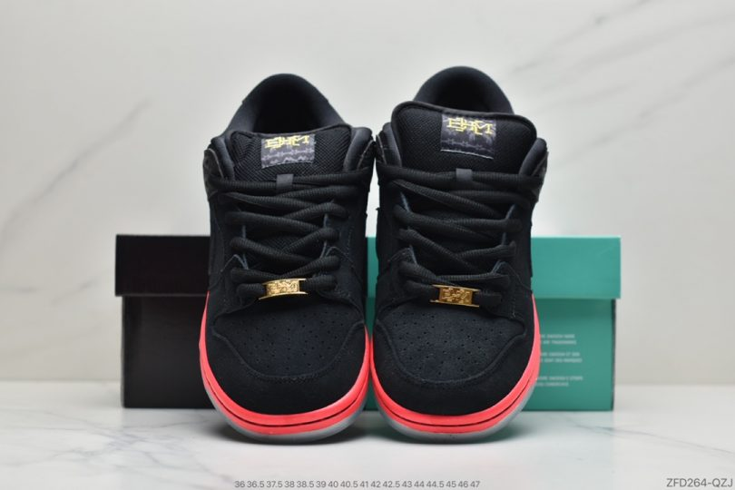 板鞋, 扣篮系列, SB Dunk Low, Nike SB Dunk Low, Nike SB Dunk, Nike SB, Dunk Low, Dunk