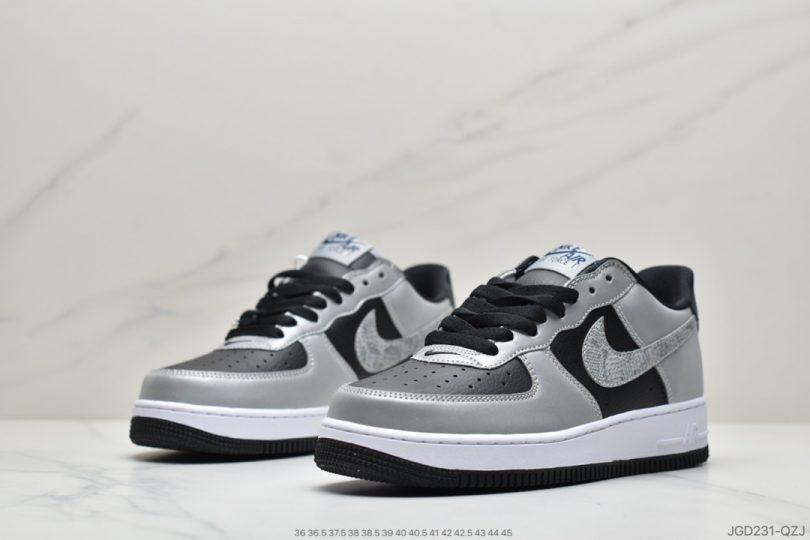 空军一号, 板鞋, Swoosh, Nike Air Force 1, Nike Air, Air Force 1, AF1