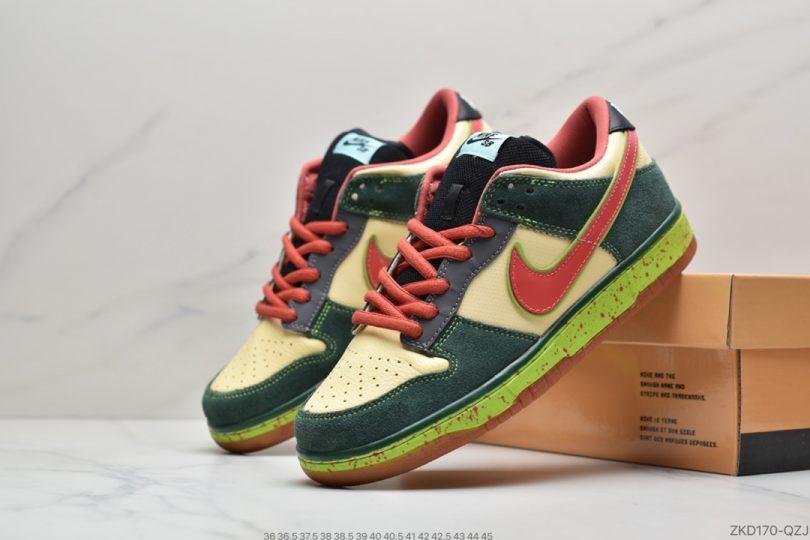 板鞋, SB Dunk Low, Nike SB Dunk Low, Nike SB Dunk, Nike SB, Dunk Low, Dunk