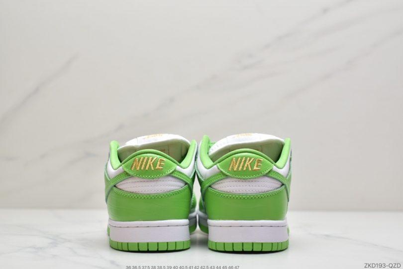 联名, SB Dunk Low, Nike SB Dunk Low, Nike SB Dunk, Nike SB, Dunk Low, Dunk