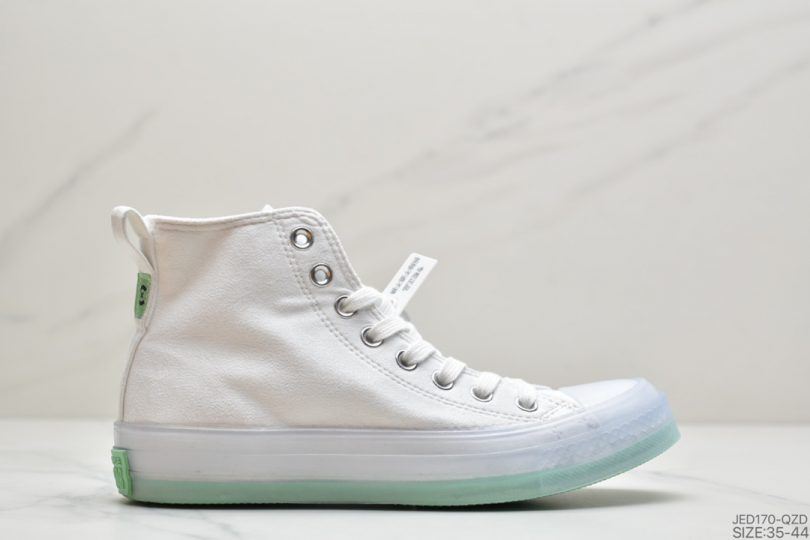 高帮, 板鞋, 匡威, Converse Chuck Taylor, Converse Chuck, Converse, All-Star