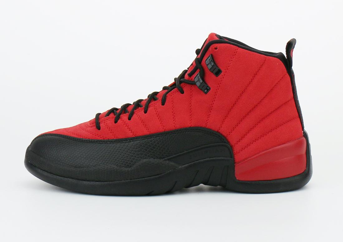 zsneakerheadz, StockX, Jordan Brand, Jordan, Air Jordan XI, Air Jordan 1, Air Jordan