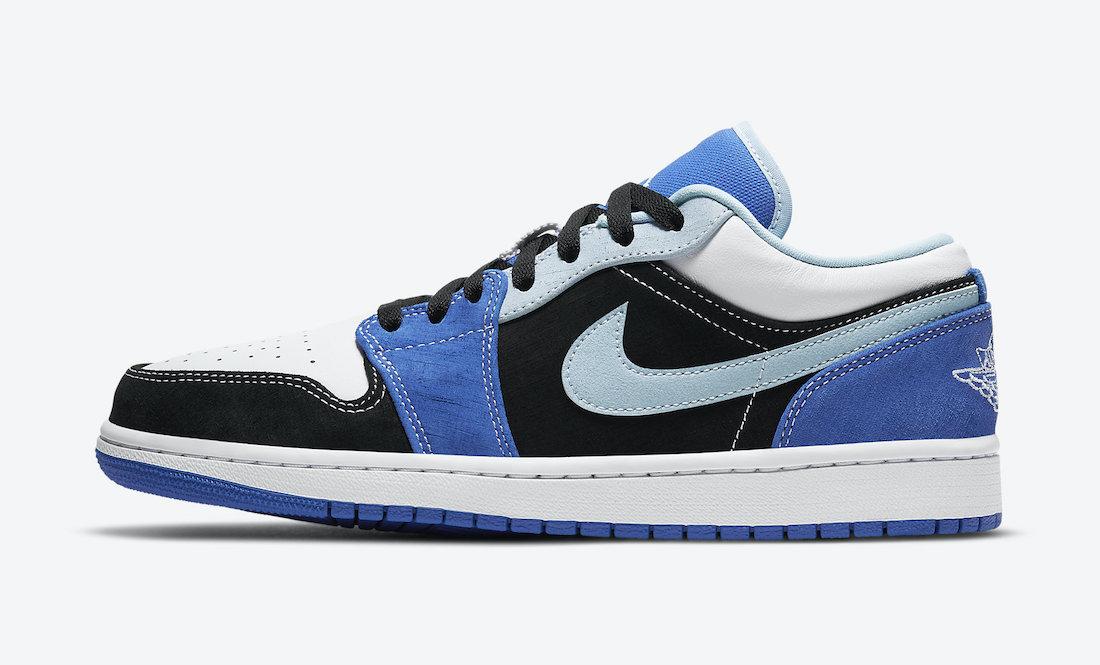 NY, Jordan Brand, Jordan, Air Jordan 1 Low, Air Jordan 1, Air Jordan