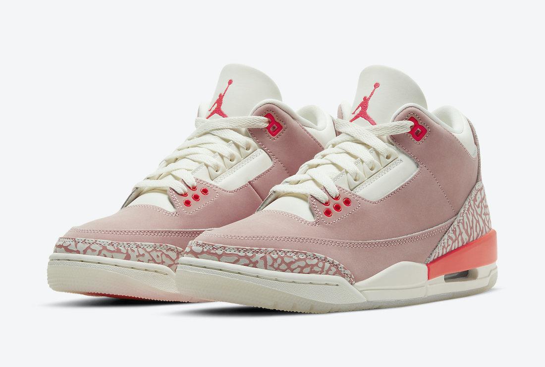 Jumpman, Jordan Brand, Jordan, Air Jordan 6, Air Jordan 3, Air Jordan
