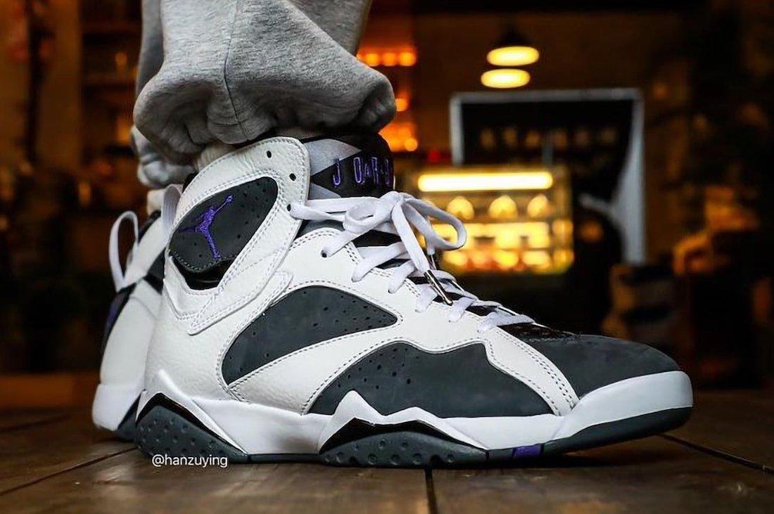 运动鞋, Jordan, Air Jordan