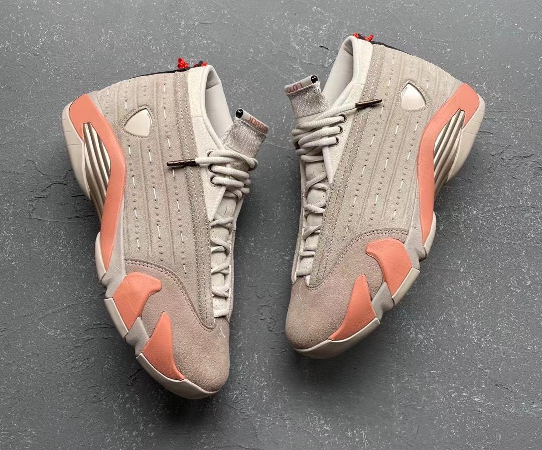 Jordan Brand, Jordan 14 Low, Jordan 14, Jordan 13, Jordan, Air Jordan 14 Low, Air Jordan 14, Air Jordan 13, Air Jordan 1