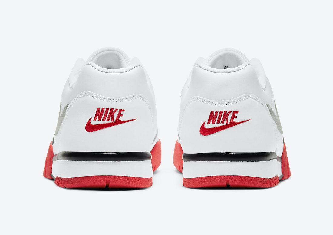 Swoosh, Nike Air, Air Max 90, Air Max