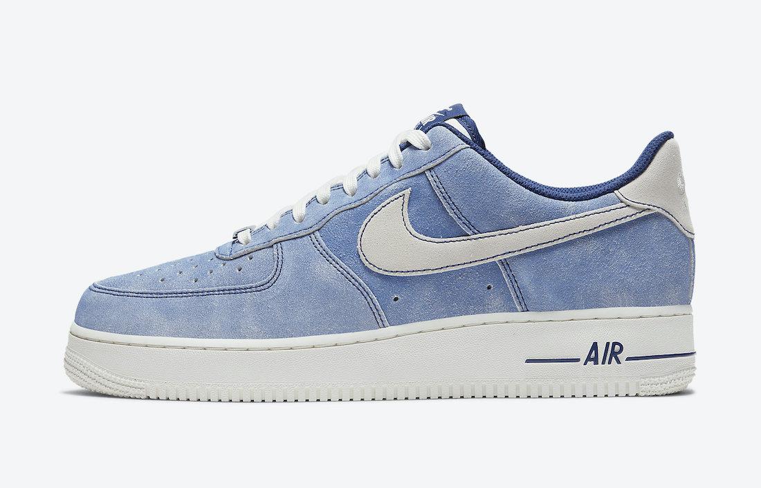 运动鞋, Swoosh, Nike Air Force 1 Low, Nike Air Force 1, Nike Air, Air Force 1 Low, Air Force 1, AF1