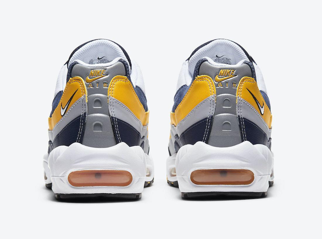 Nike Air Max 95, Nike Air Max, Nike Air, Air Max 95, Air Max