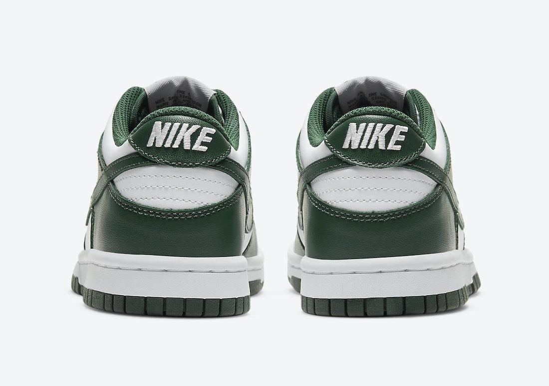 Swoosh, Nike Dunk Low, Nike Dunk, Dunk Low, Dunk High, Dunk