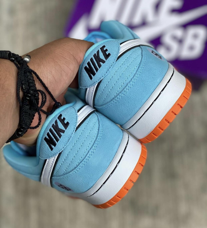 耐克SB, Swoosh, SB Dunk Low, Nike SB Dunk Low, Nike SB Dunk, Nike SB, Dunk Low, Dunk, Club 58, Blazer Mid, Blazer