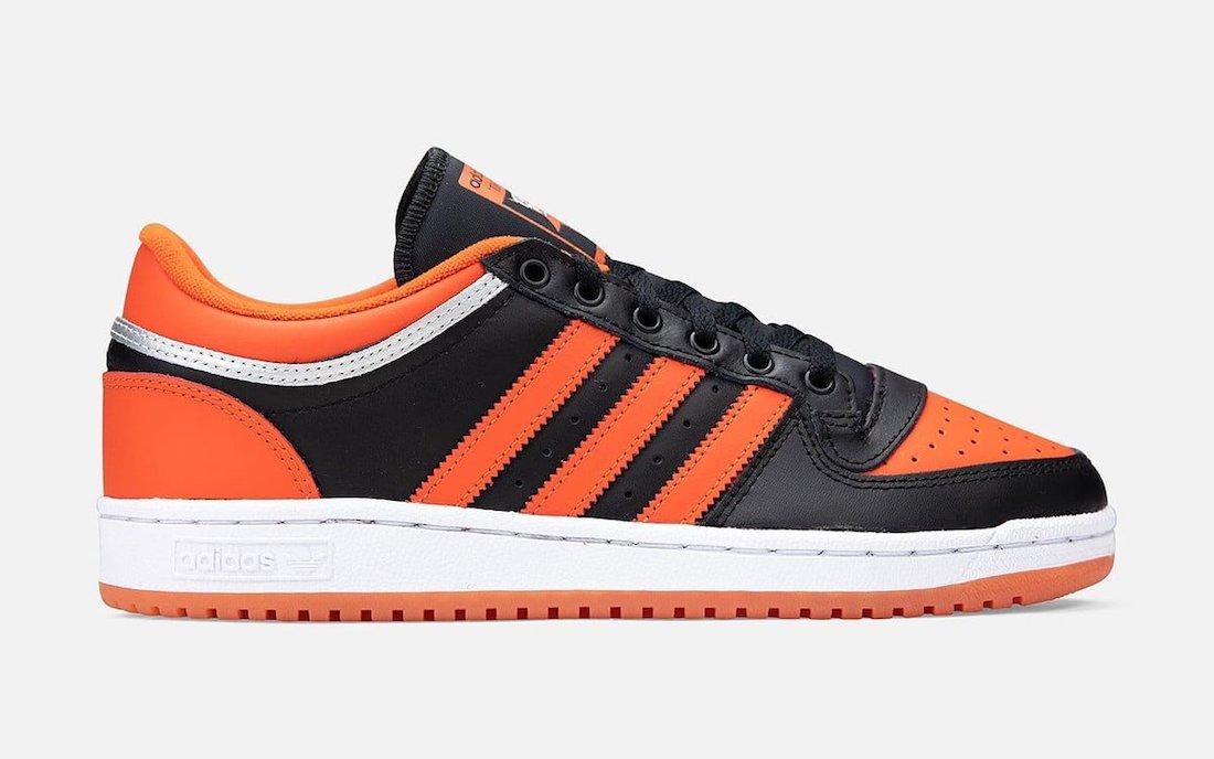 运动鞋, Originals, Jordan, Air Jordan 1, Air Jordan, adidas Originals