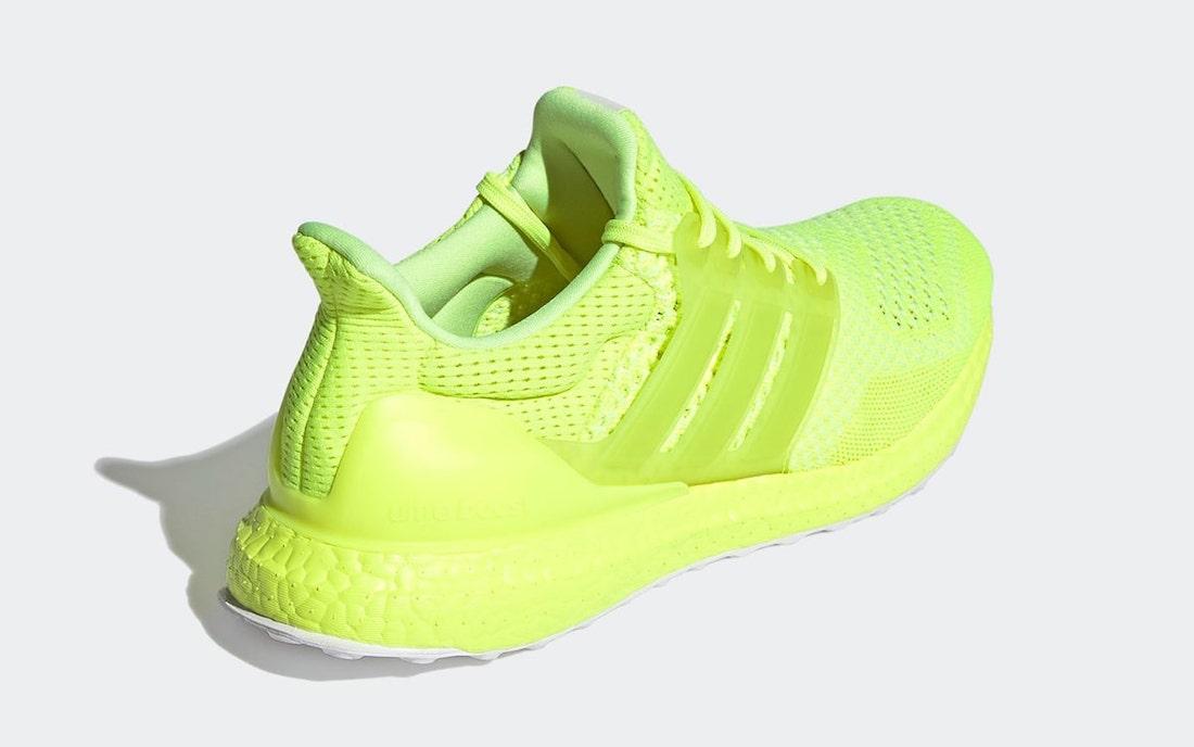 Ultra Boost, Primeknit鞋面, Primeknit, Originals, Continental, Boost, adidas Originals