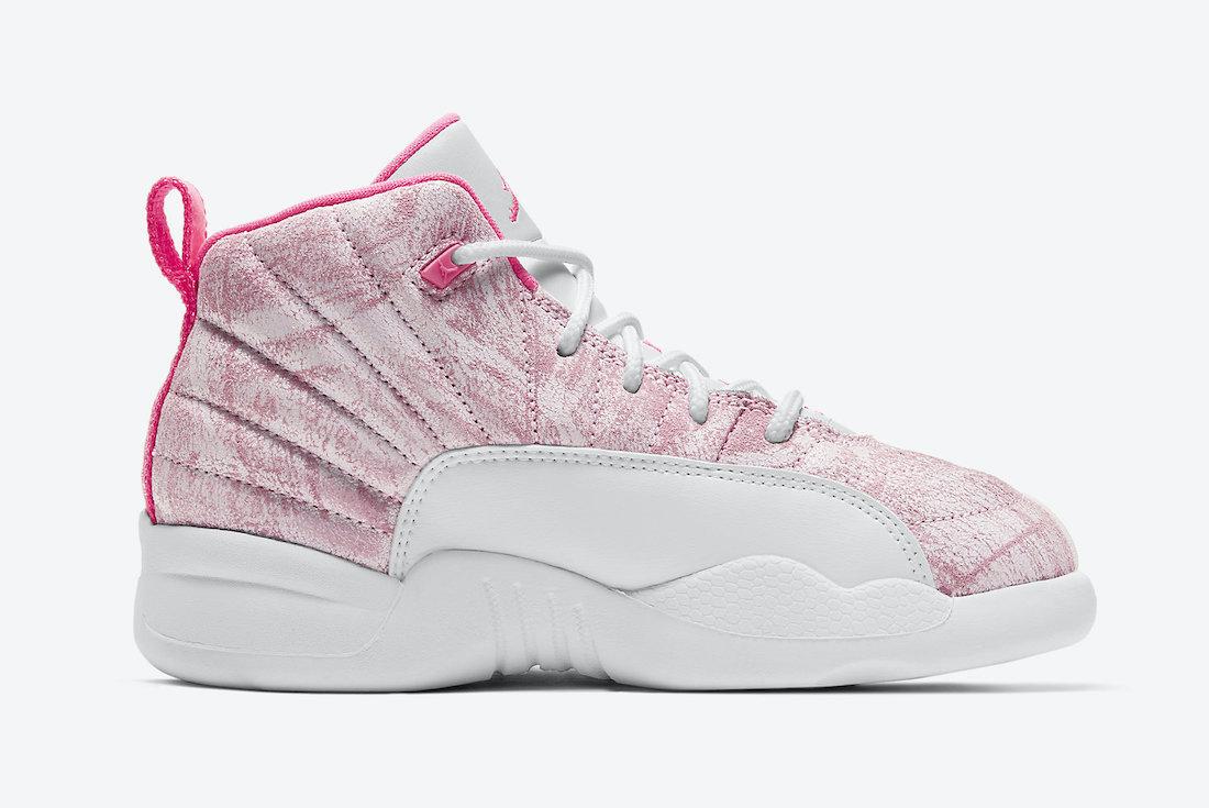 Jordan, Arctic Punch, Air Jordan 12 GS, Air Jordan 1, Air Jordan