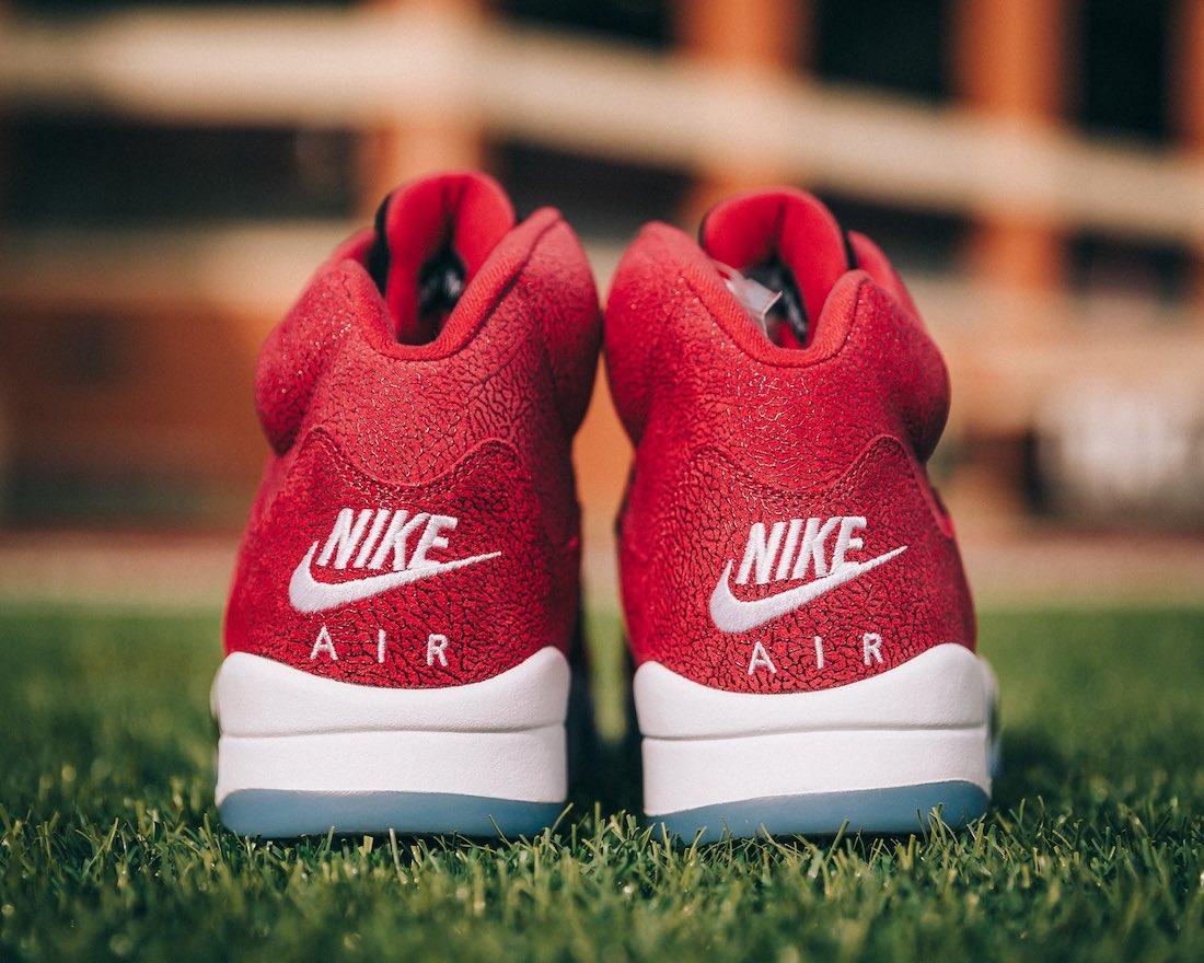 Nike Air, Jordan Brand, Jordan 5, Jordan, Air Jordan 5 PE, Air Jordan 5, Air Jordan